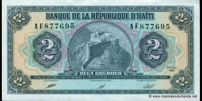Haïti-p254