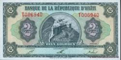 Haïti-p260