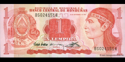 Honduras-p71