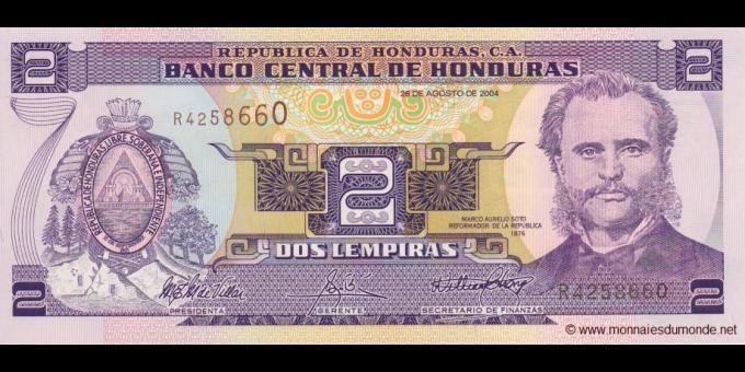 Honduras-p80Ae