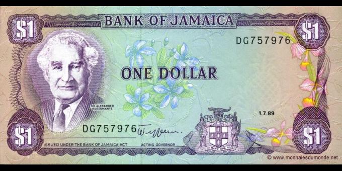 Jamaïque-p68Ac