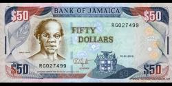 Jamaïque-p83e