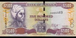 Jamaïque-p85h