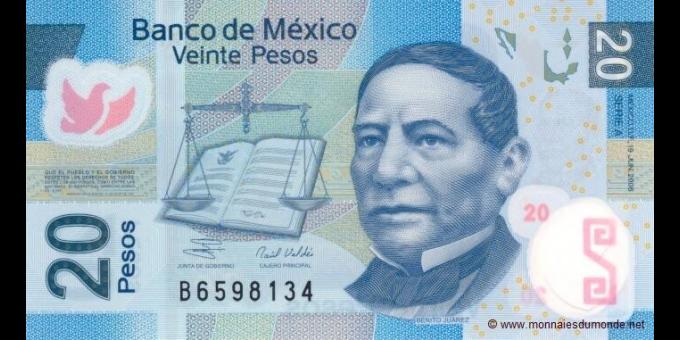 Mexique-p122b