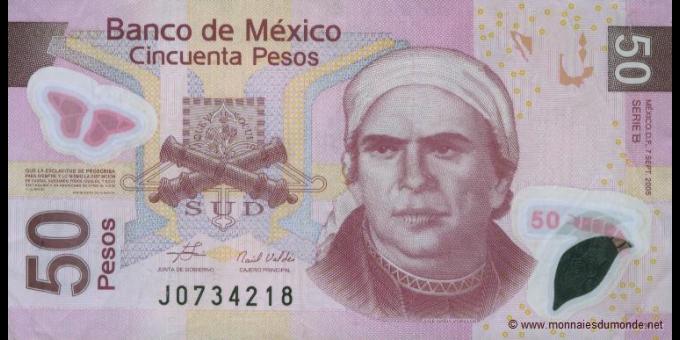 Mexique-p123bB