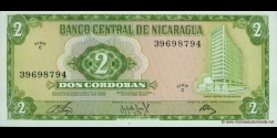 Nicaragua-p121a