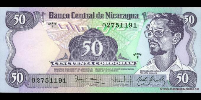 Nicaragua-p140