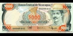 Nicaragua-p146