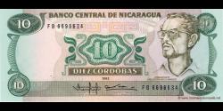 Nicaragua-p151