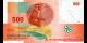 Comores-p15