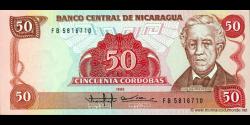Nicaragua-p153