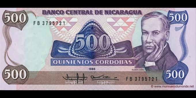 Nicaragua-p155