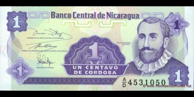 Nicaragua-p167a