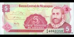Nicaragua-p168a