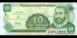 Nicaragua-p169b
