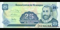 Nicaragua-p170a
