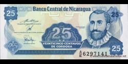 Nicaragua-p170b