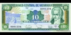 Nicaragua-p175a
