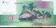 Comores-p17