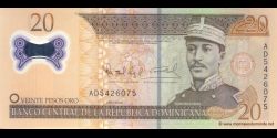 République Dominicaine-p182