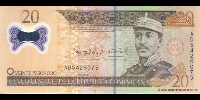 République Dominicaine-p182