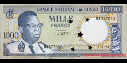Congo-RD-p08aC
