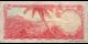 St Vincent et les Grenadines -p13o