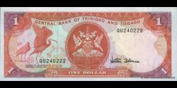 Trinidad et Tobago-p36d