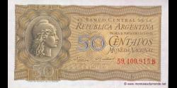 Argentine-p261b