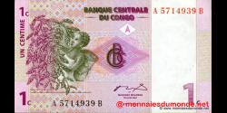 Congo-RD-p80