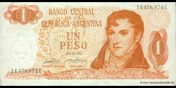 Argentine-p287(2)