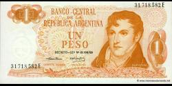 Argentine-p293