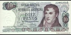Argentine-p285(4)