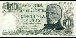 Argentine-p296(2)