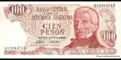 Argentine-p297(2)