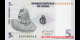 Congo-RD-p81