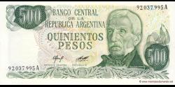 Argentine-p303a(2)