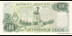 Argentine-p303b(2)