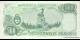 Argentine-p303c