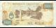 Argentine-p304b(1)