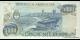 Argentine-p305b(1)