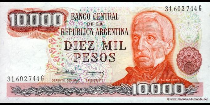 Argentine-p306b