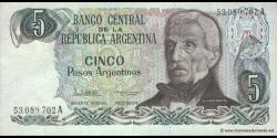 Argentine-p312a(2)
