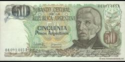 Argentine-p314a(1)