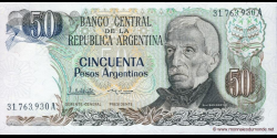 Argentine-p314a(2)