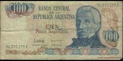 Argentine-p315a(1)