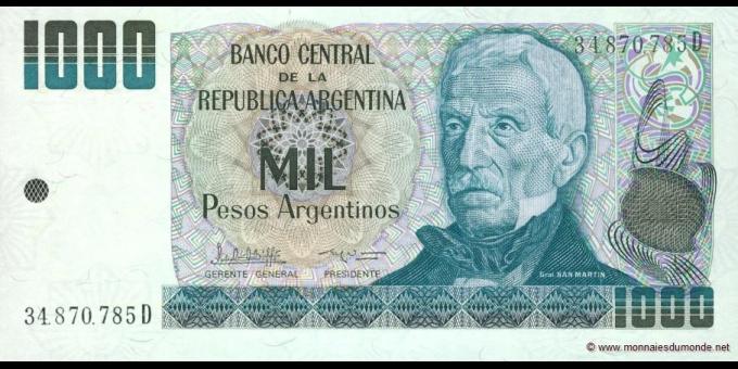 Argentine-p317b