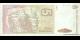 Argentine-p324b