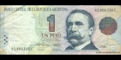 Argentine-p339b