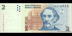 Argentine-p352(5)